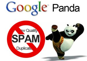google-panda-seo-tips