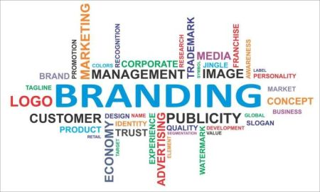 product-branding